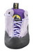 La Sportiva Mythos Climbing Shoes Men lilac